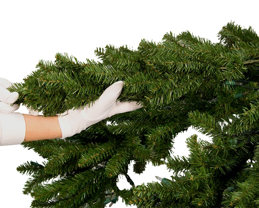 fluffing-tree-E.jpg
