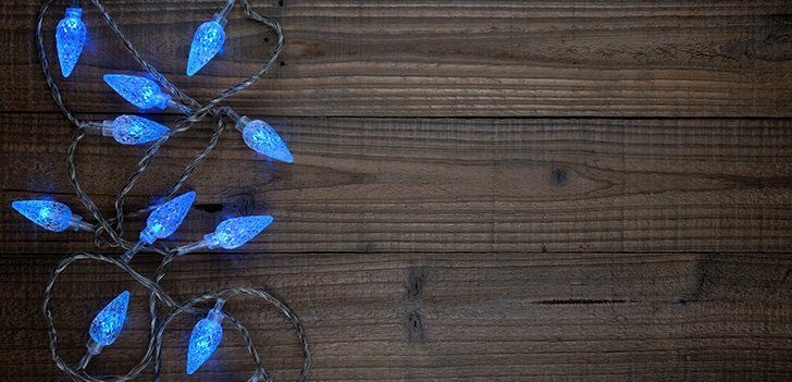 blue-christmas-lights-decorations.jpg
