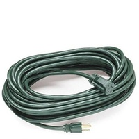Extension Cords for Christmas Lights
