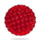 Christmas lights christmas light balls mozeypictures Gallery
