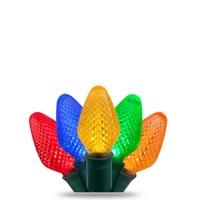 Premium C7 LED Christmas Light Sets