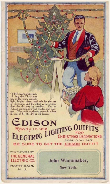 Vintage-Electric-Christmas-Lights-Poster.jpg