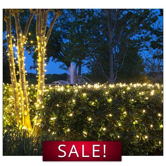 Net_Lights_for_Sale.jpg - Christmas Lights For Sale