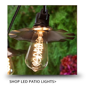 Pleasing How To Plan And Hang Patio Lights Wiring Cloud Pendufoxcilixyz