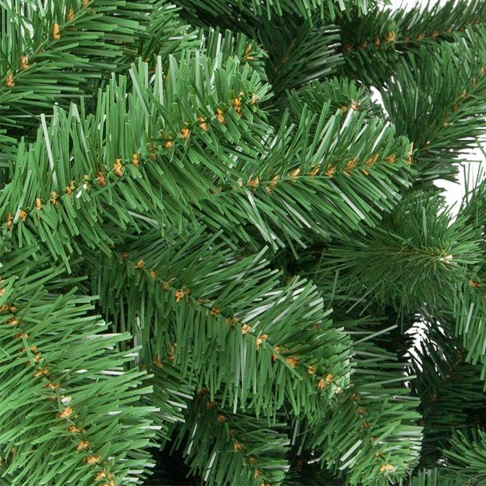 Olympia Pine Prelit Christmas Tree