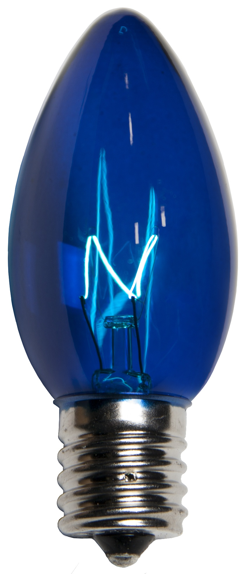 C9 Christmas Light Bulb C9 Blue Christmas Light Bulbs