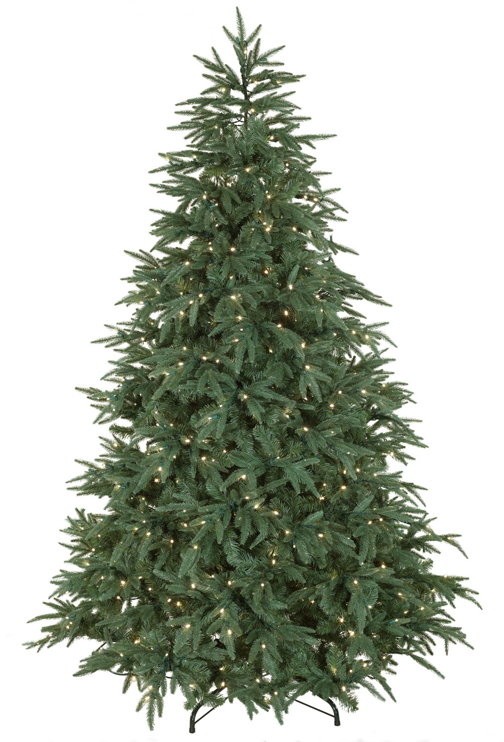 Prelit Christmas Tree Sale