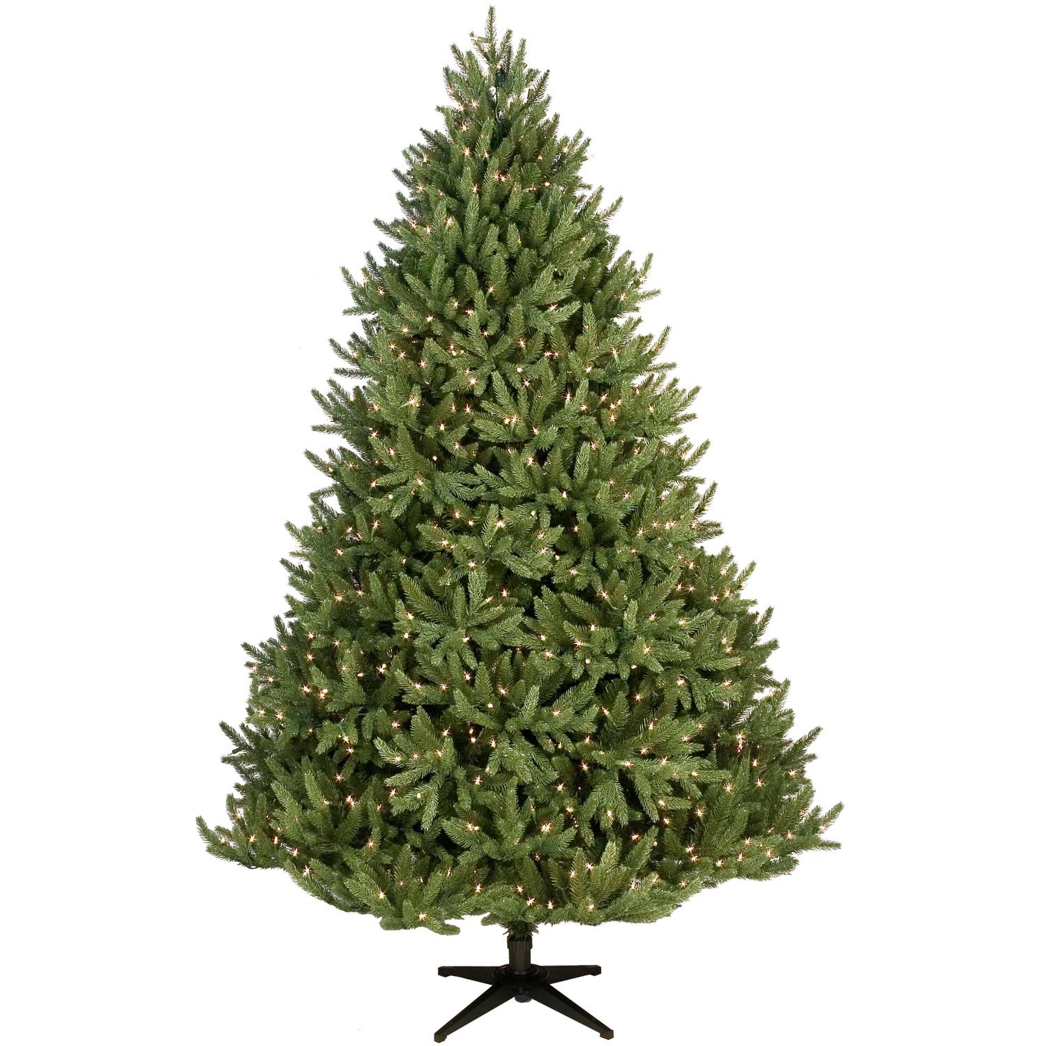 Most Realistic Artificial Christmas Tree Reviews