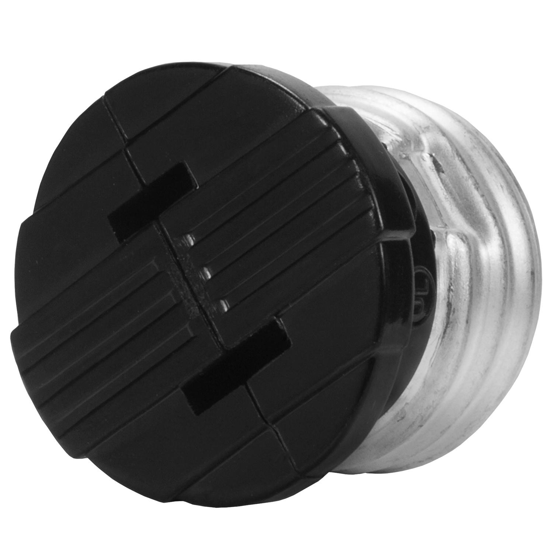 Christmas Light Plug