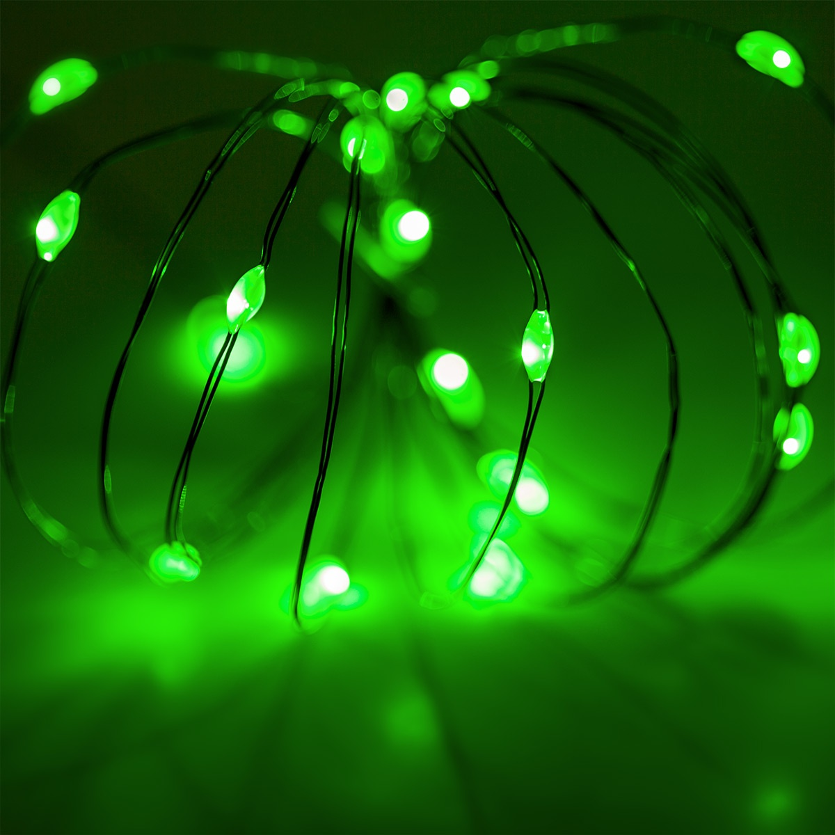 Laser Christmas Lights Outdoor