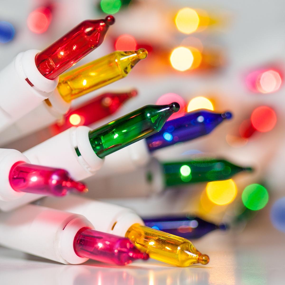Mini light sets for crafts - Mini Light Sets For Crafts Mini Light Sets For Crafts Mini String Lights For Crafts