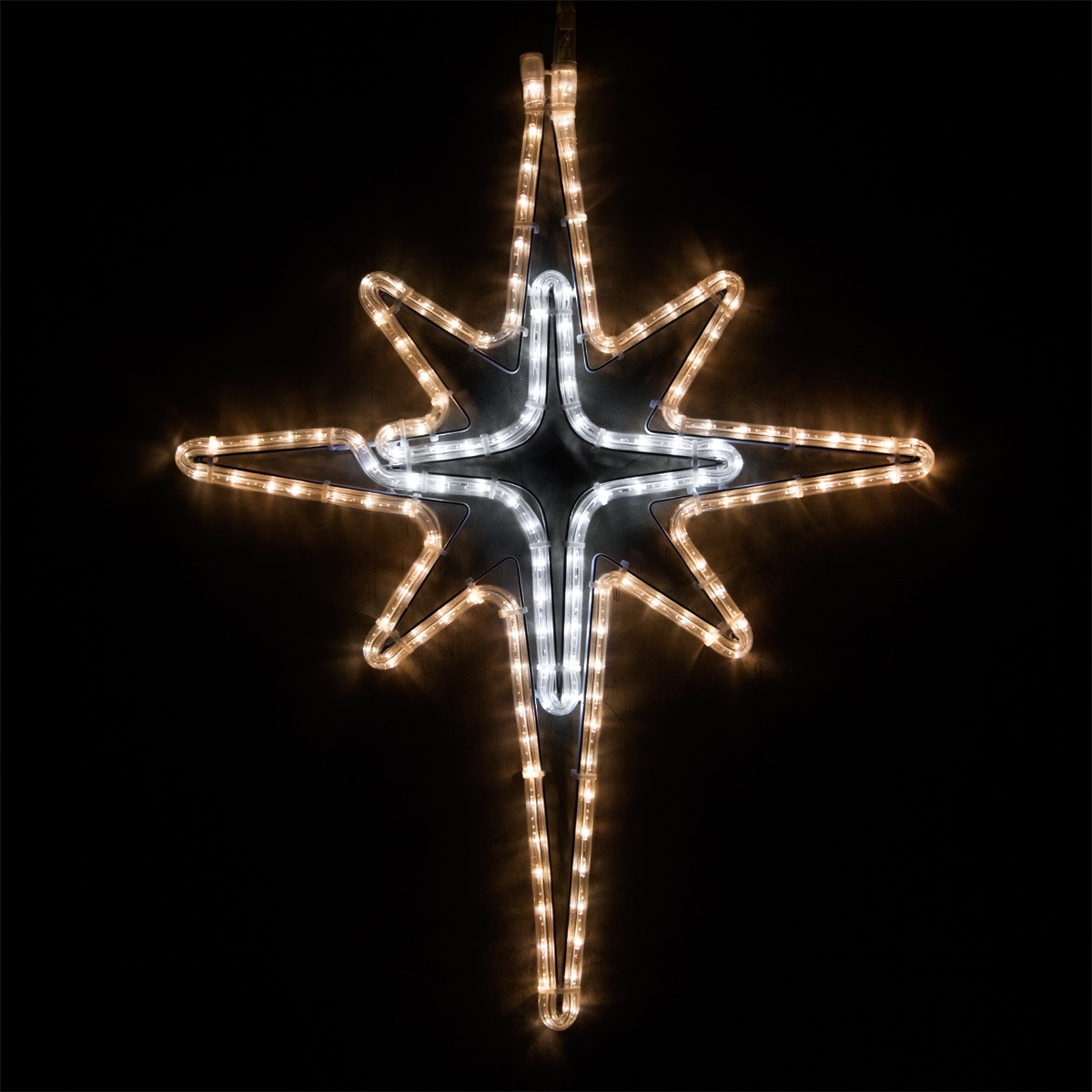 Bethlehem Battery Operated Christmas Lights