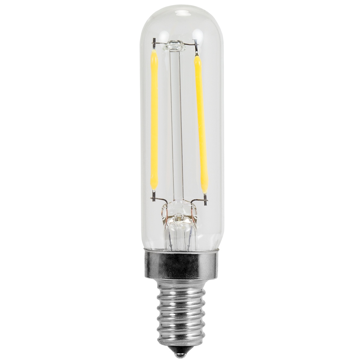 T20 Warm White Led Replacement Bulbs