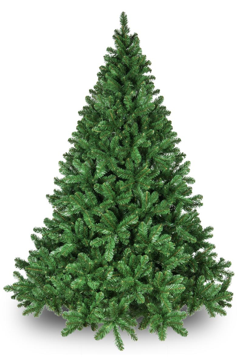 Oregon Fir Prelit Tree Christmas Lights Etc