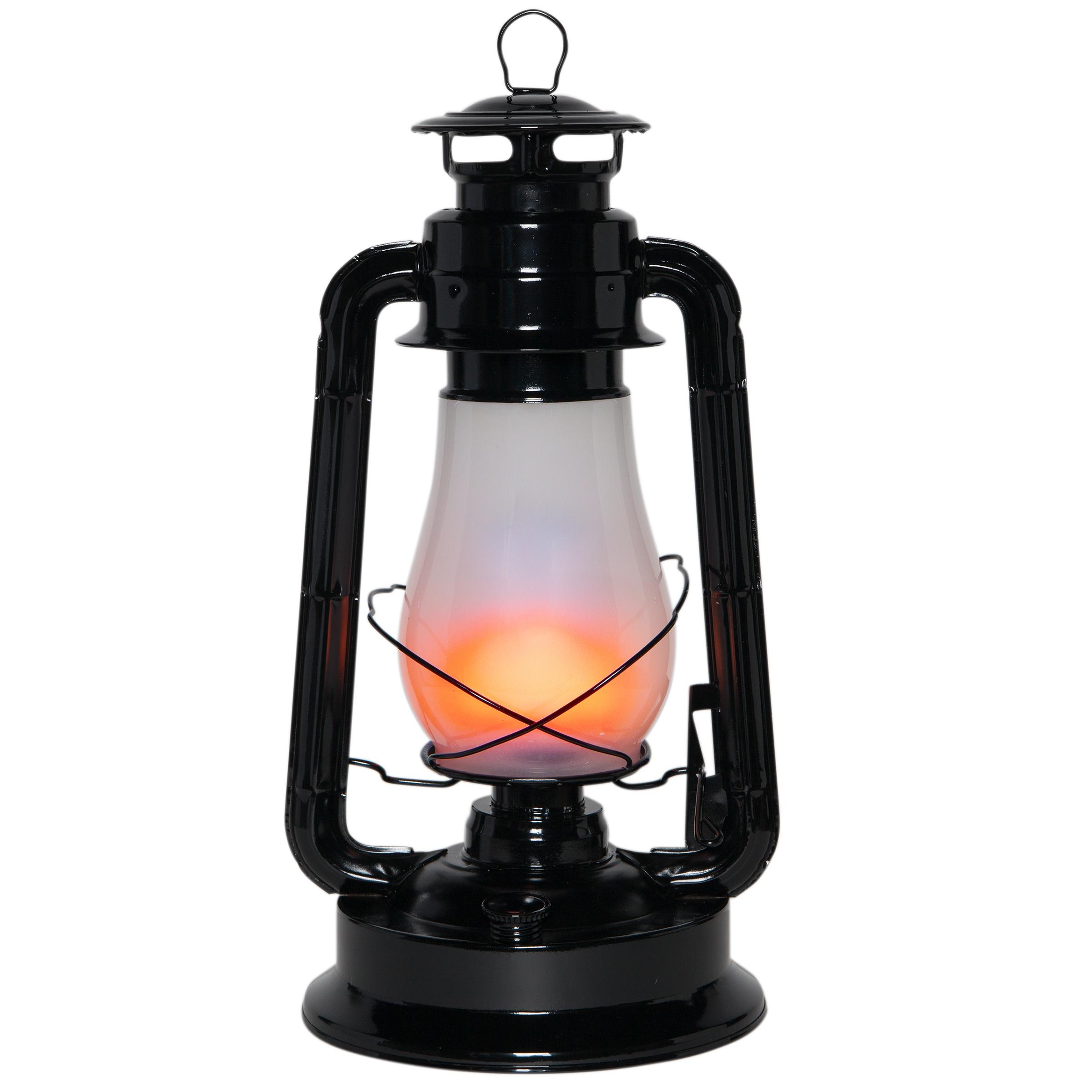 Lantern | Glassware, Lanterns, Tableware