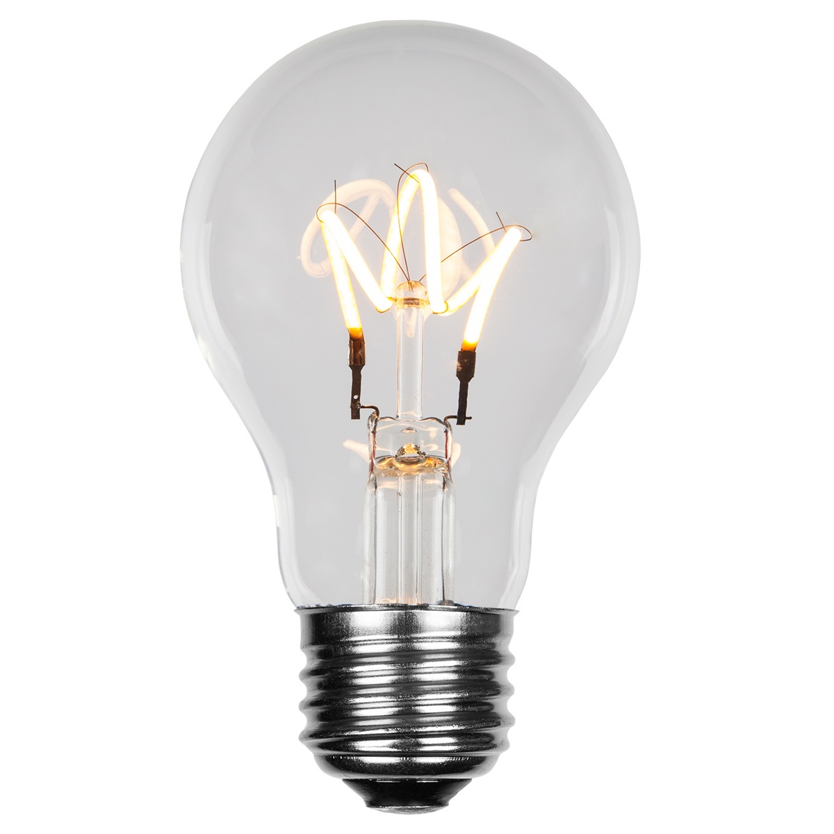 A19 Warm White Led Replacement Bulbs