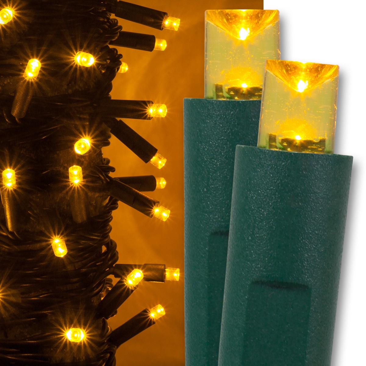 Christmas Light Hangers