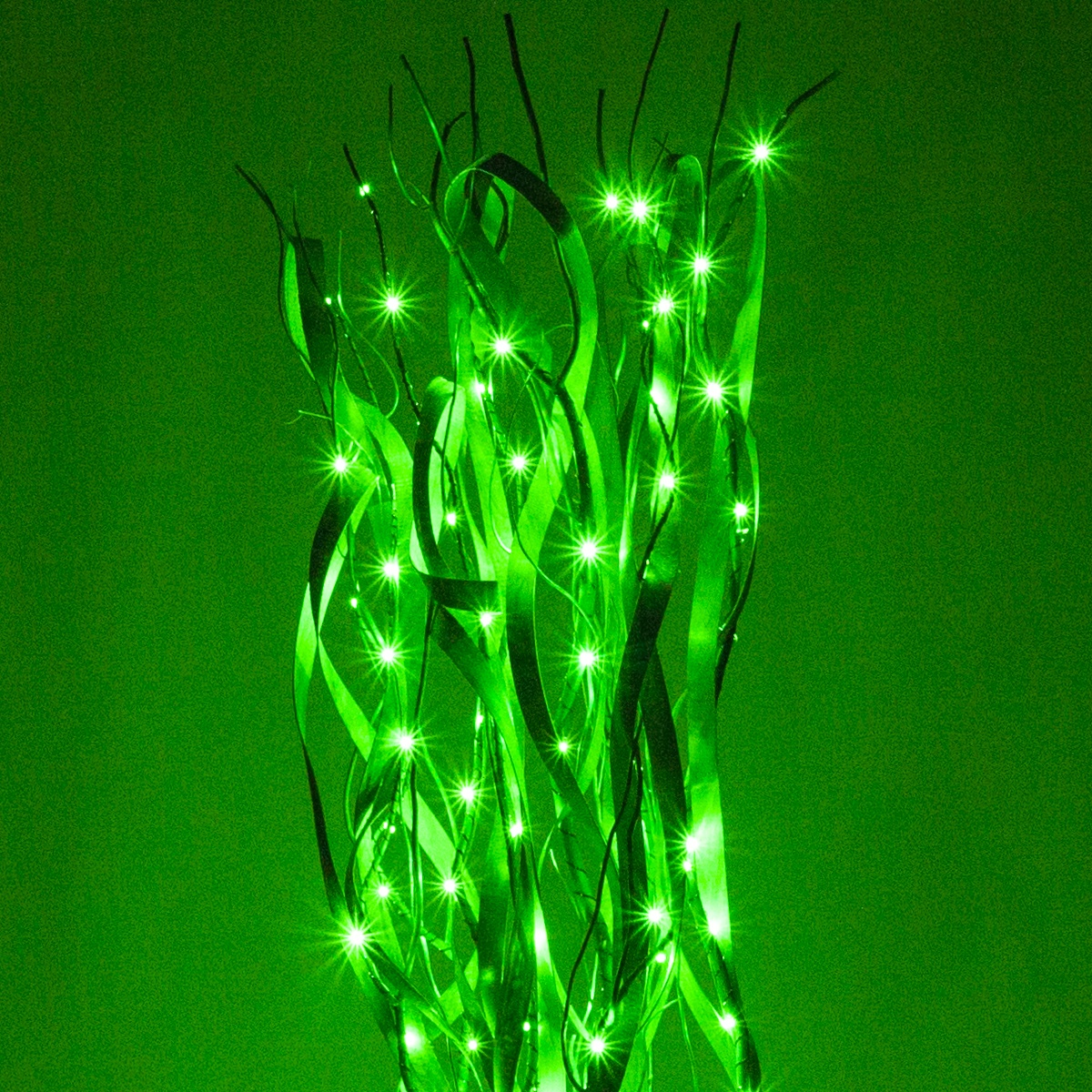 Christmas Trees Led Lights