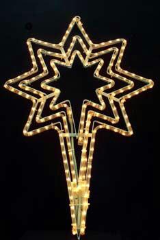 C7 Christmas Lights For Sale