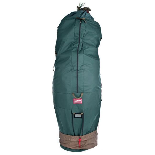 Charmant Christmas Tree Storage Bags   TreeKeeper Adjustable Tree Storage Bag For 7u0027    9u0027 Trees