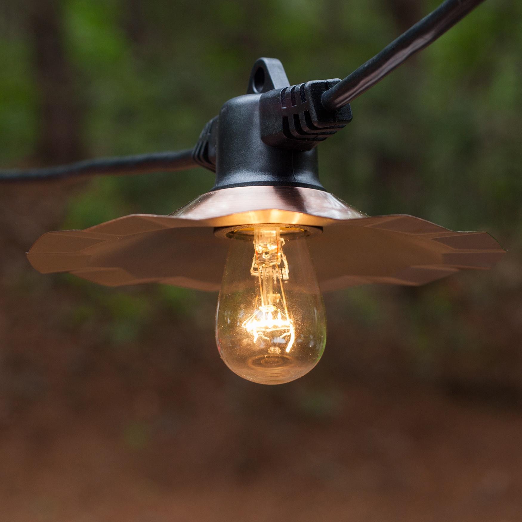 modren commercial patio lights string backyard i with inspir