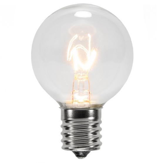 Replacement Led Bulbs For Christmas Lights