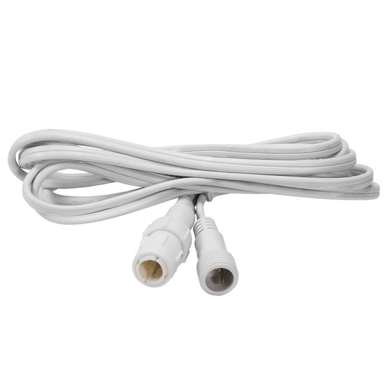 Rope Light - 3-Wire, 13mm (1/2\