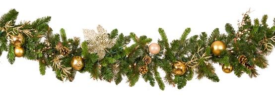 Christmas Tree Lights Etc