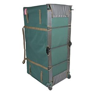 christmas tree storage bag for 9u0027 - Christmas Tree Bags