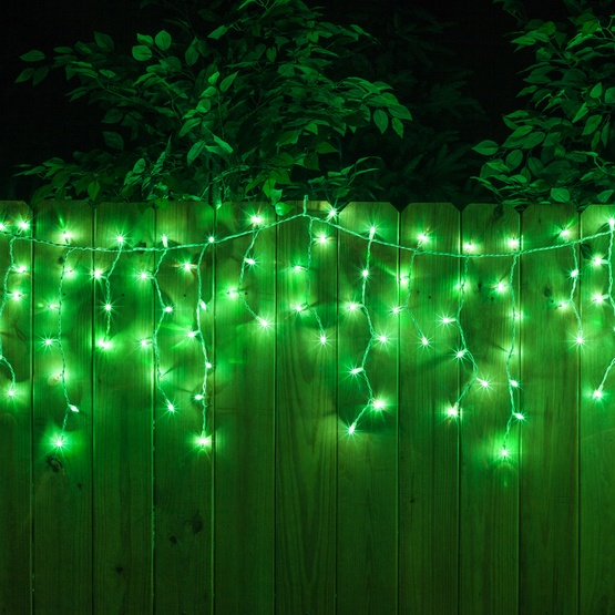 Christmas Led Rope Lights