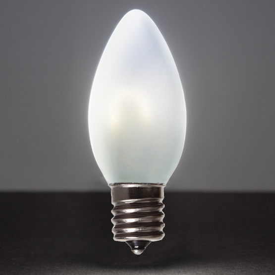 C9 Satin Cw Led Flexible Filament Bulb 4325 Jpg W 555 H