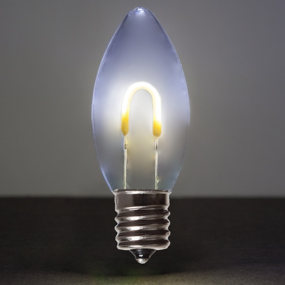C9 Acrylic Cw Led Flexible Filament Bulb 4322a Jpg W 555 H