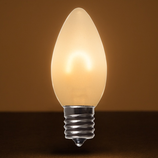 C9 Satin Ww Led Flexible Filament Bulb 4307 Jpg W 555 H