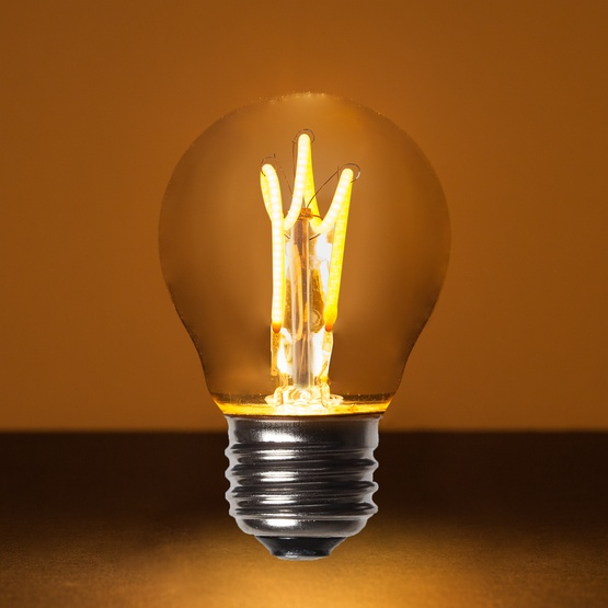G45 Antiqued Ww Led Flexible Filament Bulb 4153 Jpg W 555 H