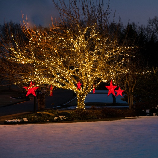 lights brighten heavy com to christmas lighting outdoor your holiday led best k gifts