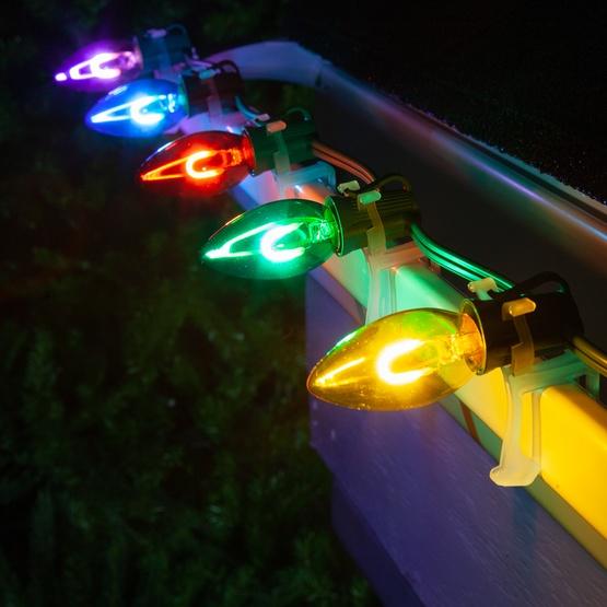 https://cdn.christmaslightsetc.com/images/productdetail/64404/C9_LED_Multi_FlexFilament_Glass_Green_Wire_6001.jpg?w=555&h=555